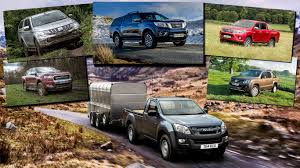 Best New Pick-up Trucks In The UK | Motoring Research Best Pickup Truck Of 2018 Nominees News Carscom 10 Used Diesel Trucks And Cars Power Magazine Why Chevy Are Your Option For Preowned Pickups Trucks Top Targets Thieves Research Says Rdloans Look Ever Made Saw This Beauty Across The Road By Topselling Yeartodate Bestselling In 2010 Compact Right Blending Roughness Technique City Car Is A Really Big Drive And Driver Reviews Resource