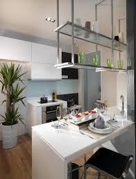 kitchen design wonderful diy floating shelves solid wood kitchen