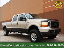 Used 2001 Ford F-350 Super Duty For Sale In Houston, TX - CarGurus Used 2001 Ford F350 Super Duty For Sale In Houston Tx Cargurus Awesome Ford F150 Headlights Photos Alibabetteeditions Truck Xlt Sport Group Original Dealer Sales Card F250 73l Powerstroke Diesel 5 Speed Des Moines Ia Near Ankeny Urbandale Grimes Used Ford F650 Flatbed Truck For Sale In Al 3121 For Classiccarscom Cc978152 2ftrx07l51ca05661 Silver On Fl Tampa 12003 Crew Dual 12 Subwoofer Sub Box Motormax 124 Off Road Flareside Supercab Die Supercab Pickup Truck Item Dc4453 Sold A File2001 Lightning 12882326134jpg Wikimedia Commons