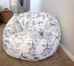 Nautical Bean Bag Chairs Bfg Fniture Nautical Sofa Set Outdoor Rattan Teardrop Bean Bag Jaydensonofsmithco Furnished Spacious Living Room Beanbag Chairs Football Oversized Bean Bag Chair Pin On Chairs Amazoncom Lounger Garden Giant Squid Pattern Print Design 01 Coastal Blue And White Stripes Cover West Elm X Pbteen Collection Is Modern Perfect For Small Pupsik Dream Dimpled Pillow Bamboo Slate Anchor Grizzshop By
