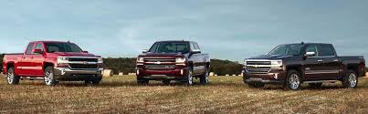 Used Cars Roswell GA | Used Cars & Trucks GA | L & J Auto Brokers LLC Chevrolet Other Pickups Lcf Motor Car And Cars Yoap Auction Real Estate Llc 50 Collector Trucks Cheap Korea Find Deals On Line At Alibacom Used For Sale Seymour In 47274 Denver In Co Family Filemolly Pitcher Service Area 1 Mile Trucksjpg Upcoming India Soon Over 25 New Coming Cars Trucks Reusable Stickers Toys 2 Learn Concours Of America Twitter Welcome Back Partner Pyoyangs Once Sleepy Roads Now Filling With Cars The Japan Times Highquality Stickers Stickers Www
