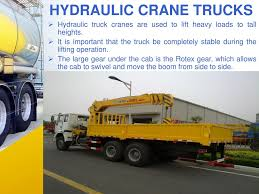 Visit Us Online At Crane Truck Sydney Services By DELTA TRANSPORT ... Volvo Fh500 Manufacture Date Yr 2018 Crane Trucks Used Hyva Cporate Truck Mounted Cranes 1 For Your Service And Utility Crane Needs Knuckleboom Sold Macs Trucks Huddersfield West Yorkshire Iteam Nyc On The Lookout For Boom Being Improperly Sale In Miami Florida Aerial Lifts Bucket Digger Scania P4208x24cranecopma990 Year 2006