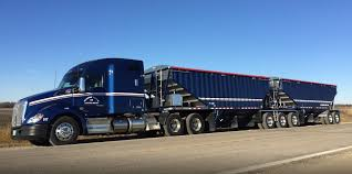 Long Haul Trucking Jobs | Top Car Reviews 2019 2020