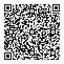 si鑒e de l ocde si鑒e ocde 100 images 秒殺 2017最新優惠碼 大阪si公寓 大阪難波