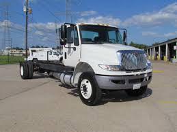 Jacksonville Truck Center Used Trucks Jacksonville Fl | Top Car ... New 2018 Ford F150 For Sale Jacksonville Fl 1ftew1e57jfc52258 East Texas Truck Center George Moore Chevrolet In Serving St Augustine Amp Tours Monster Thunderslam Equestrian Gainejacksonville Repairs Florida Tractor Repair Inc Key Buick Gmc Orange Park Parts Distribution Centers Volvo Trucks Usa 8725 Arlington Expressway Friday May 04 Qualifier Jx2 Gator Of Ocala Used Cars Dealer Home 4x4 We Do Exhaust Work Fabrication Lift