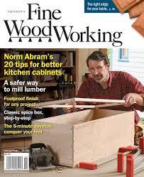 196 u2013jan feb 2008 finewoodworking