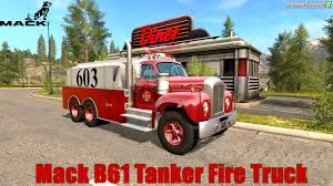 Mack B61 Tanker Fire Truck V1.0 For FS 17 » Download FS 17 Mods For ... Fire Truck Parking Hd Google Play Store Revenue Download Blaze Fire Truck From The Game Saints Row 3 In Traffic Modhubus Us Leaked V10 Ls15 Farming Simulator 2015 15 Mod American Ls15 Mod Fire Engine Youtube Missippi Home To Worldclass Apparatus Driving Truck 2016 American V 10 For Fs Firefighters The Simulation Game Ps4 Playstation Firefighter 3d 1mobilecom Emergency Rescue Code Android Apk Tatra Phoenix Firetruck Fs17 Mods