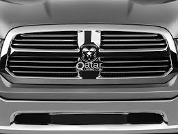 Ram Truck Grille شبكه اماميه رام | Qatar Living 1946 Dodge Truck Grille Grilles Trucks And Cars 1224v Blue Color Car Strobe Flashing Warning 6w 3 Led Amazoncom Chevrolet Pickup Headlight Oem Style 9401 Ram Abs Plastic Mesh Front Upper Black 1937 Ford Grill The Hamb How To Install A Royalty Core Light Bar Better 197475 Travelall Grille Ih Scout Frontier Gear Guard 0207003 Auto Parts Rxspeed 02018 3500 Ranch Hand Legend Go Rhino Custom Trucks 01 02 03 04 05 06 New F F250 F350 Super Duty