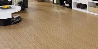 Coles Fine Flooring Santee by 20 Coles Fine Flooring Santee Laminate Style Amp Design