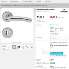 wc schloss möbel gebraucht kaufen ebay kleinanzeigen