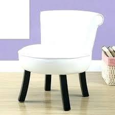 chaise fauteuil ikea chaise bureau enfant ikea chaise de bureau blanche chaise de