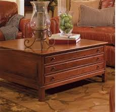 bob timberlake coffee table saw this in someone s home once