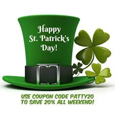 Happy St. Patricks Day! Use Coupon Code... - So Splashy ... Just Call Dad Discount Vitamins Supplements Health Foods More Vitacost Umai Crate December 2017 Spoiler Coupon Hello Subscription What Is The Honey App And Can It Really Save You Money Nordvpn Promo Code 2019 Upto 80 Off On Vpns Hudsons Bay Canada Pre Black Friday One Day Sale Today Measure Measuring Cup Hay To Go Cup Thermos Eva Solo Great Deal From Snapfish For Your Holiday Cards 30 Doordash New Customers Beer Tankard Birthday Card A Handcrafted