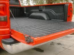 100 Bed Liner Whole Truck Index Of Wpcontentuploadsphotogallerytrucks