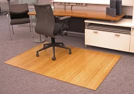 office desk chair mat d53 about remodel home design ideas