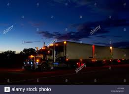 Truck Night Australia Stock Photos & Truck Night Australia Stock ... Semitrucks At Truck Stop Gas Pumps Night Stock Photo Getty Images Moving In Rain On City Picture And Royalty Pacific Highlands Ranch Food On Wednesdays Bbara Maguire Yankee Lake Ohio Visitation School Los Angeles 15 June 3d Led Vehicle Shape Desk Lamp 7 Color Chaing Autotruck Taste Of Cincy Festival Orlando Cporate Event Parked Safe To Use Free Liebherr Usa Co Formerly Cstruction Equipment Gray Highway Road Time Pams Pride