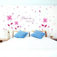 Butterfly Room Decor Diy Buy Removable Wall Stickers Factory Wholesale Bedroom Living Backdrop Romantic Wedding Decoration
