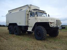 Your First Choice For Russian Trucks And Military Vehicles - UK Russian Your First Choice For Russian Trucks And Military Vehicles Uk For Sale British Army Intertional Spare Parts Is That A Missile On Your Truck Aegis Technologies Off Road 4wd Drive Youtube Cars Image Design Price All Auto Russia Usa Japan Bangshiftcom Kamaz 4911 Russianbuilt Punisher Military Transporter Vehicle Plato Payment System The Reader Mack Editorial Photo Image Of Semi Tank Custom 45111016