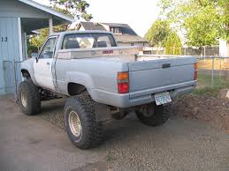 1988 Toyota 4x4 Pickup, Lift, Locker And 35's, $2850.00/obo ... Old Parked Cars 1988 Toyota Townace Turbo Diesel For Sale Hilux Surf Import 15500 Ih8mud Forum 4x4 Doofenders Fit Reg Pickup Tacoma Used 1984 Pickup Windows And Glass For K1271 Kissimmee 2017 Reallife Pizza Planet Truck Replica From Toy Story Makes Trek To Awesome Toyota Wiki 7th And Pattison Sr5 Extendedcab Stock Fj40 Wheels Super Clean Heres Exactly What It Cost To Buy Repair An Old Car 22r Nicaragua Vendo 22r Ao 88 1987 22ret Build Pt 4 Youtube