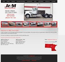 100 Fargo Truck Sales J M Competitors Revenue And Employees Owler Company