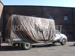 Truck Car Cover, Sun Shade, Parachute Camouflage Netting | Car ... Dewtreetali Classic Car Seat Covers Universal Fit Most Suv Truck Cheap Cover Find Deals On Line At Alibacom Black Endura Rugged Custom 610gsm Covering Pvc Laminated Tarpaulin Glossy Or Matte Lebra Front End Bras Fast Shipping Sun Shade Parachute Camouflage Netting Buff Outfitters 1946 Chevrolet Weathertech Outdoor Sunbrella Neoprene And Alaska Leather Tidaltek Windshield Snow Ice New 2018 Arrival Ultra Mc2 Orange 781996 Ford Bronco All Season