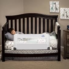 Toddler Bed Rails Walmart by Crib Bed Rails Toddler Creative Ideas Of Baby Cribs