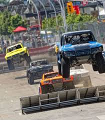 The Stadium Supertrucks Series Is The Best Racing On TV - Maxim Super Trucks Arbodiescom The End Of This Stadium Race Is Excellent Great Manjims Racing News Magazine European Motsports Zil Caterpillartrd Supertruck Camies De Competio Daf 85 Truck Photos Photogallery With 6 Pics Carsbasecom Alaide 500 Schedule Dirtcomp Speed Energy Series St Louis Missouri 5 Minutes With Barry Butwell Australian Super To Start 2018 World Championship At Lake Outdated Gavril Tseries Addon Beamng Super Stadium Trucks For Sale Google Search Tough Pinterest