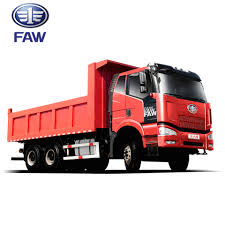 Faw J6p Small 35 Ton Dump Truck Light Commercial Vehicle - Buy Light  Comercial Vehicle,Dump Trucks 35 Ton,Small Dump Truck Product On Alibaba.com Dump Truck Fancing Loans Cag Capital Hot Item No 1 Cheapest Mini Truckmini Tipper Trucksmall Fatal Crash Between And Small Sedan 1990 Intertional 4600 Lo Pro 73l Diesel No Cdl 2010 Bought A Lil Any Info Excavation Site Work Sinotruk Cdw 3 Ton For Sale Buy Truck3 Truckcdw Product On Alibacom Trucks At Big Equipment Sales 4x2 Video Truck Small Car Collide 200 Street Interchange Tandem Andr Taillefer Ltd Finance Services