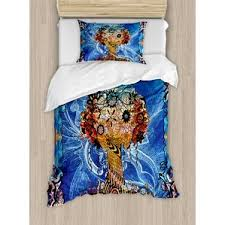 style sanctuary bedding wayfair