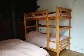 ferienwohnung lasse 1 schlafzimmer 1 wohn schlafzimmer