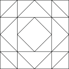 Quilt Pattern Coloring Pages Page Quilt Coloring Sheets Log Cabin