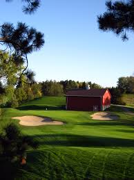 Baker National Golf Club | TwinCitiesGolf.com - Voted Minnesota's ... Liz Kevin Colorado Wedding Bernadette Newberry Ccinnati The Barn Golf Course Great Courses Of Britain And Ireland Kingsbarns Links Rustic Old Barn On Beaver Creek Course Stock Photo Rattle Run Club Welcome To Baker National Twincitiesgolfcom Voted Minnesotas Red Wrag Club92 Your Sport Swindon Cinnabar Hills Club76