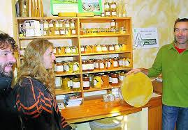 chambre d agriculture ariege en couserans le tourisme sera fermier 24 10 2011 ladepeche fr