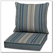 Fred Meyer Patio Chair Cushions by Fred Meyer Patio Chair Cushions Patios Home Furniture Ideas