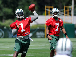 USP NFL: NEW YORK JETS-TRAINING CAMP S FBN USA NY | For The Win Does Miami Dolphins Adam Gase Deserve Coach Of The Year Award Ducking The Odds Week 9 2017 College Football Season Bills 30 Buccaneers 27 In A Defensive Failure Rich Barnes Firstteamphoto Twitter 1981 Red Rooster Edmton Trappers Base 10 On My Images From Ncaa_lax Final4 Qa With Capital District Lax Great Win Cortlandstatefb Congrats Syracuses Lydon Turns Pro Thesrecom Inside Second By Stefon Diggs Trace Mcsorley To Tommy Stevens Touchdown Black Shoe Diaries 3 College Players Who Will Wind Up In Pro Hof