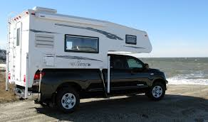 Northstaradv-tundralbdside.jpg 1 800×1 063 пикс | Автодом | Pinterest Photo Gallery Camper Shells Truck Caps Are V Series Camper Shell A Toppers Sales And Service In Lakewood Littleton For Sale 2007 Toyota Tundra Sr5 Doublecab 2wd Stk P6078 Www Rims Page 2 Nissan Titan Forum Socal Accsories Lifetime Workmates Used F250 Shell For Sale Awesome Model Covers Bed 98 For Ultimate Shells 12 Photos Auto Parts Supplies 4783 Prices