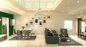 100 Interior Designs Of Homes 7 FailProof Design Ideas For Indian DesignCafe