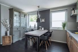 zweite heimat in spo modernisiert flats for rent