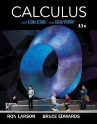 Calculus 11th By Larson EdwardsISBN 1337275344 9781337275347It Is A PDF EBook Only Digital Book NO PHYSICAL PAPER BOOK CD
