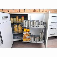 concevoir ma cuisine en 3d meuble cuisine pas cher leroy merlin concevoir ma cuisine en 3d