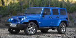 Jeep 4 Door Truck – Autobees