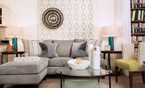 Custom Sofa With Chaise Lounge
