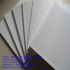 2x4 Sheetrock Ceiling Tiles by 2x4 Ceiling Tiles 2x4 Ceiling Tiles Suppliers And Manufacturers