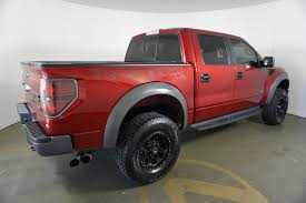 Beautiful Used Ford Trucks | Istiqamet.com About Midway Ford Truck Center Kansas City New And Used Car Trucks At Dealers In Wisconsin Ewalds Lifted 2017 F 150 Xlt 44 For Sale 44351 With Regard Cars St Marys Oh Kerns Lincoln Colorado Springs 4x4 Truckss 4x4 F150 Haven Ct Road Ready Suvs Phoenix Sanderson Gndale Az Dealership Vehicle Calgary Alberta Buying Diesel Power Magazine Dealer Cary Nc Cssroads Of