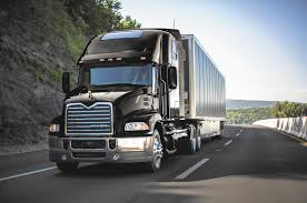 100 Mack Trucks Macungie Investing 70 Million In Lower Plant The Morning Call
