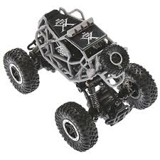 RC Fun 1/32 Micro Rock Crawler 4WD RTR Off Road Black ... Rc Fun 132 Micro Rock Crawler 4wd Rtr Towerhobbiescom How To Get Into Hobby Upgrading Your Car And Batteries Tested 7 Colors Mini Coke Can Radio Remote Control Racing Ecx Ruckus 124 Monster Truck Ecx00013t1 Cars Wltoys L939 132nd 2wd Toys Games On The History Of Scale 4x4 Forums Electric Powered Trucks Hobbytown Losi 15 5ivet Offroad Bnd With Gas Engine Black Adventures Muddy Down Dirty In Bog Amazoncom Red Off Road High Brushless Sct Say Hello To My Little Friend Madness Carisma Gt24t Running