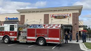 Firehouse Subs Opens In Rincon Rincon Chevrolet Inc Is A Dealer And New Car Rush Truck Center Oklahoma City Commercial Youtube Scotch Bonnet 510 On Twitter Restaurant Food Truck Open Today Scania Ericsson Join Forces To Improve Transport Efficiency Dealership Savannah Ga Pooler Richmond Hill Fire Chief Receives Prestigious Award Valley Roadrunner Franklin Buick Gmc In Statesboro New Used Vehicle Service Gallery Alloy Wheel Forging Fuel Custom Png 2018 Honda Fourtrax Atvs Greenville Nc Stock Number Chef Ob Special Ackeeandsaltfish