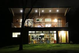 100 House Made Out Of Storage Containers Photo Gallery See Inside An Awesome Shipping Container Home