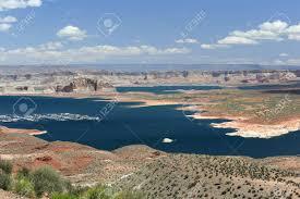 100 Resorts Near Page Az Lake Powell Resort Area Town Near Arizona