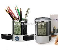rangement stylo bureau vente bureau organisateur treillis métallique porte stylo
